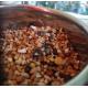 33557_XtraVital,-alimentation-premium-pour-grandes-perruches_de_elodie_20111278960436a8d7507f8.95808565