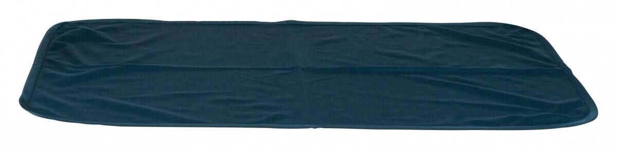 insect shield plaid d 39 ext rieur anti insectes pour chien coussin et tapis. Black Bedroom Furniture Sets. Home Design Ideas