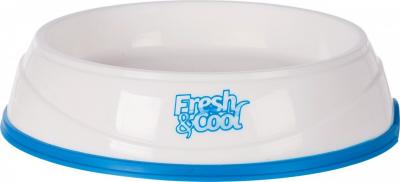 Ecuelle rafraîchissante Fresh & Cool