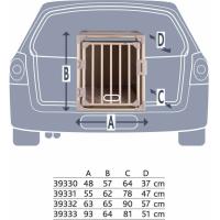 Box de transport