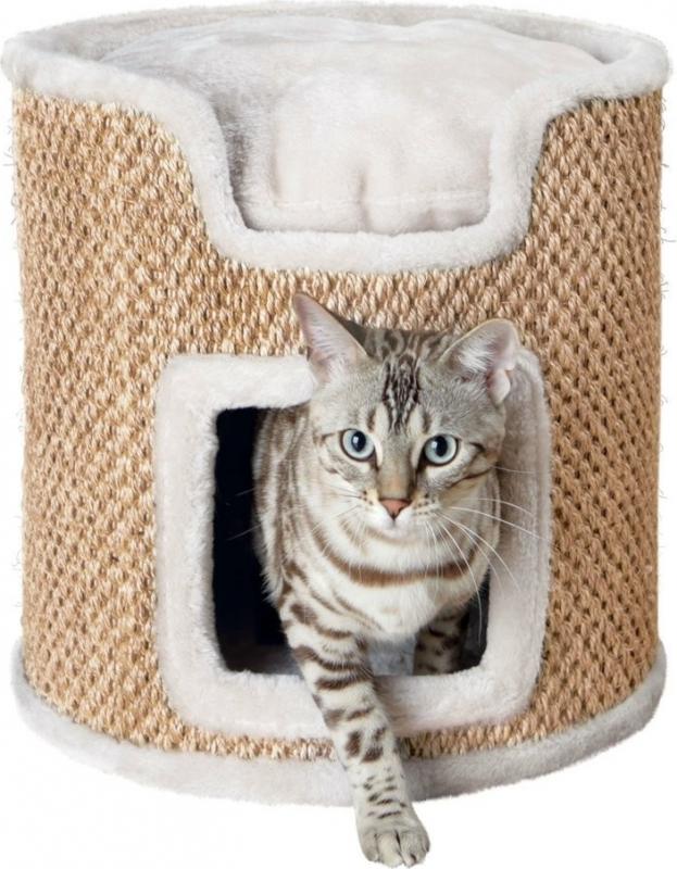 Cat Tower Ria krabton 37 cm