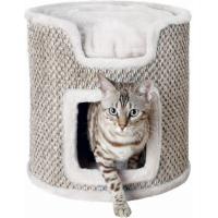 Cat Tower Ría - 37 cm