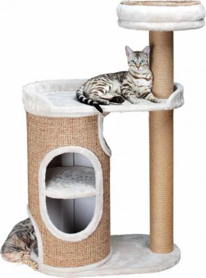Arbre à chat Falco - 117cm