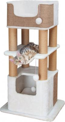 Árbol para gatos Lucano