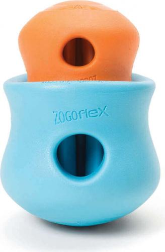 toppl jouet puzzle chien zogoflex jouet ludo educatif pour chien. Black Bedroom Furniture Sets. Home Design Ideas