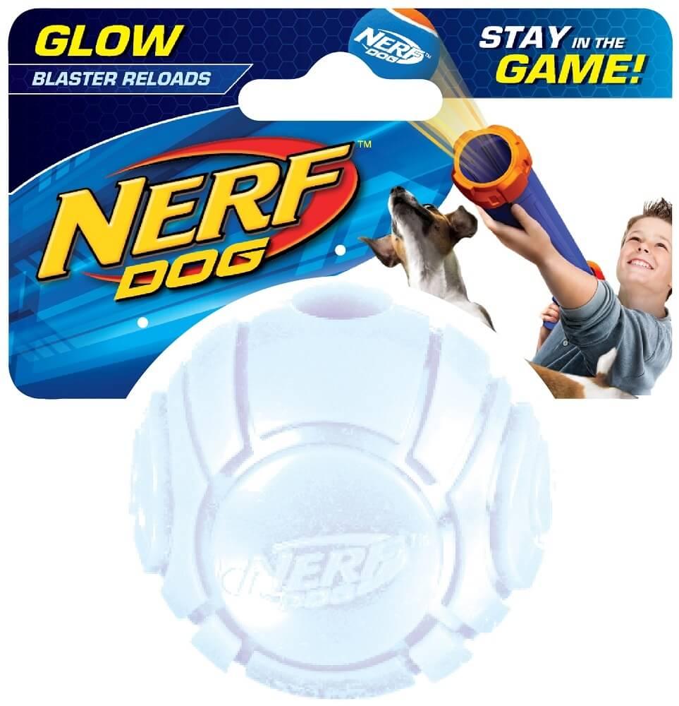 Balle tennis Blaster Fluo_0