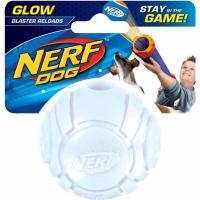 Balle tennis Blaster Fluo (1)