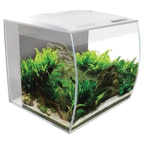 Aquarium Flex FLUVAL_2