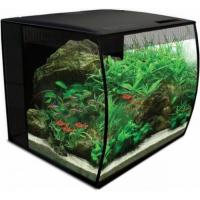 Aquarium Flex FLUVAL noir