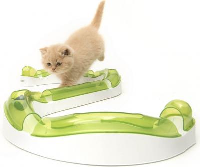 Cat It WAVE CIRCUIT Senses 2.0