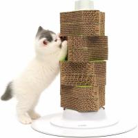 Disques de rechange pour griffoir Cat It Senses 2.0