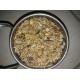 Crunchy-Meal-repas-complet-pour--rats-et-souris_de_Nina_14027021815ad791e72e6e06.86640666
