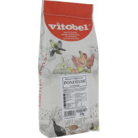 Futter für Hühner Vitobel 4 kg