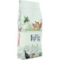 Bolsa de maíz molido Vitobel 4 kg