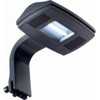 TETRA Eclairage LED Light Wave
