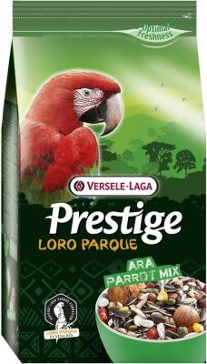 Versele Laga PRESTIGE Ara Parrot Mix