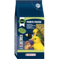 Orlux Forti Pâtée fortifiante oiseaux