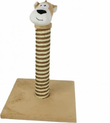 Griffoir ZOLIA TIGRY 37cm