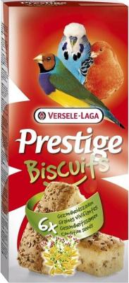 Biscuits Vögel Gesundheitssamen