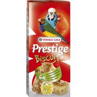 Biscuits Graines vivifiantes pour tous les oiseaux