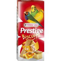 Biscotti al miele per tutti i tipi di uccelli