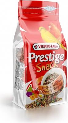Prestige Snacks pour canaris