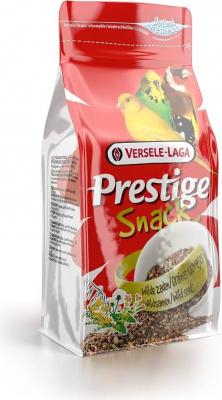 Prestige Snack Wildsamen