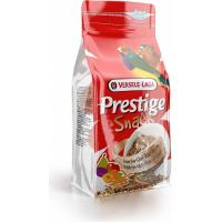 Prestige Snack Pinsons