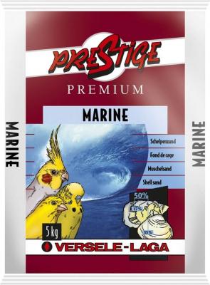Prestige Premium Marine fond de cage