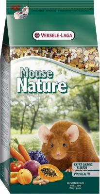 Nature Mouse aliment pour souris