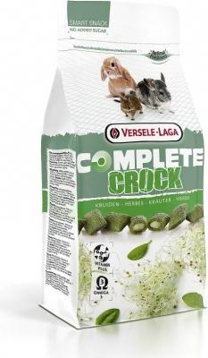 Crock Complete herbs pour rongeurs et lapins