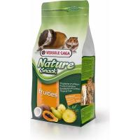 Nature snacks Fruities (1)