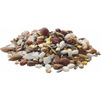 Versele Laga Nature Snack Nutties para roedores omnívoros
