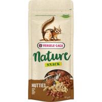 Versele Laga Nature Snack Nutties pour rongeur omnivore