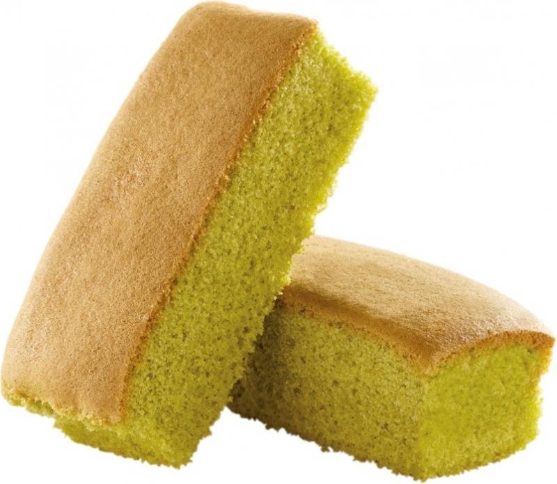 Versele Laga Crispy Biscuits pour petits mammifères
