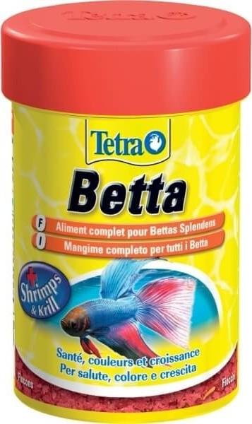 Alimentation Betta Lm_730d5cfead94f5350c12c322b5b664544c11481905082