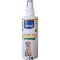 Spray Insectifuge pour Chien
