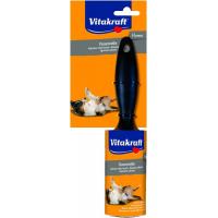Brosse Adhésive pour poils d'animaux