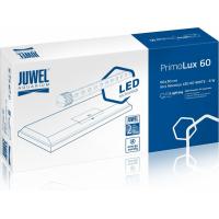 JUWEL Rampe LED Primolux black