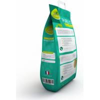 Holzgranulat-Streu Quality Clean PURELYS