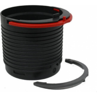 Filterbehälter mit Klipp Biopower 160, 200 und 240 (1)