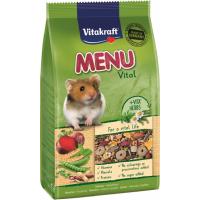 Vitakraft Menu Vital Hamster