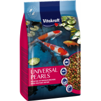 Pond Food Universal Bustina Freschezza