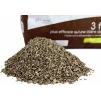 Litière agglomérante au cacao pour chat et rongeurs LIKAO EXTRA (4)