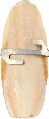 Cuttlebone IAKO
