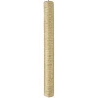 Poteau de rechange arbre à chat diamètre 7 cm