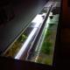 Tube-Supraled-6500K-adaptable-sur-rampe-T8-et-T5_de_Benjamin_160347564359e4be9bdb9b03.49295851