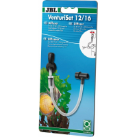 JBL Kit VenturiSet II 12/16