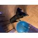 34510_Balle-à-picots-TPR-Pop-bleu_de_Maeva_54577373360389989154a43.82583058