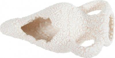 Décor amphore Koral - 2 tailles